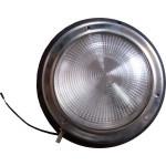 車廂內照明燈(圓)-22