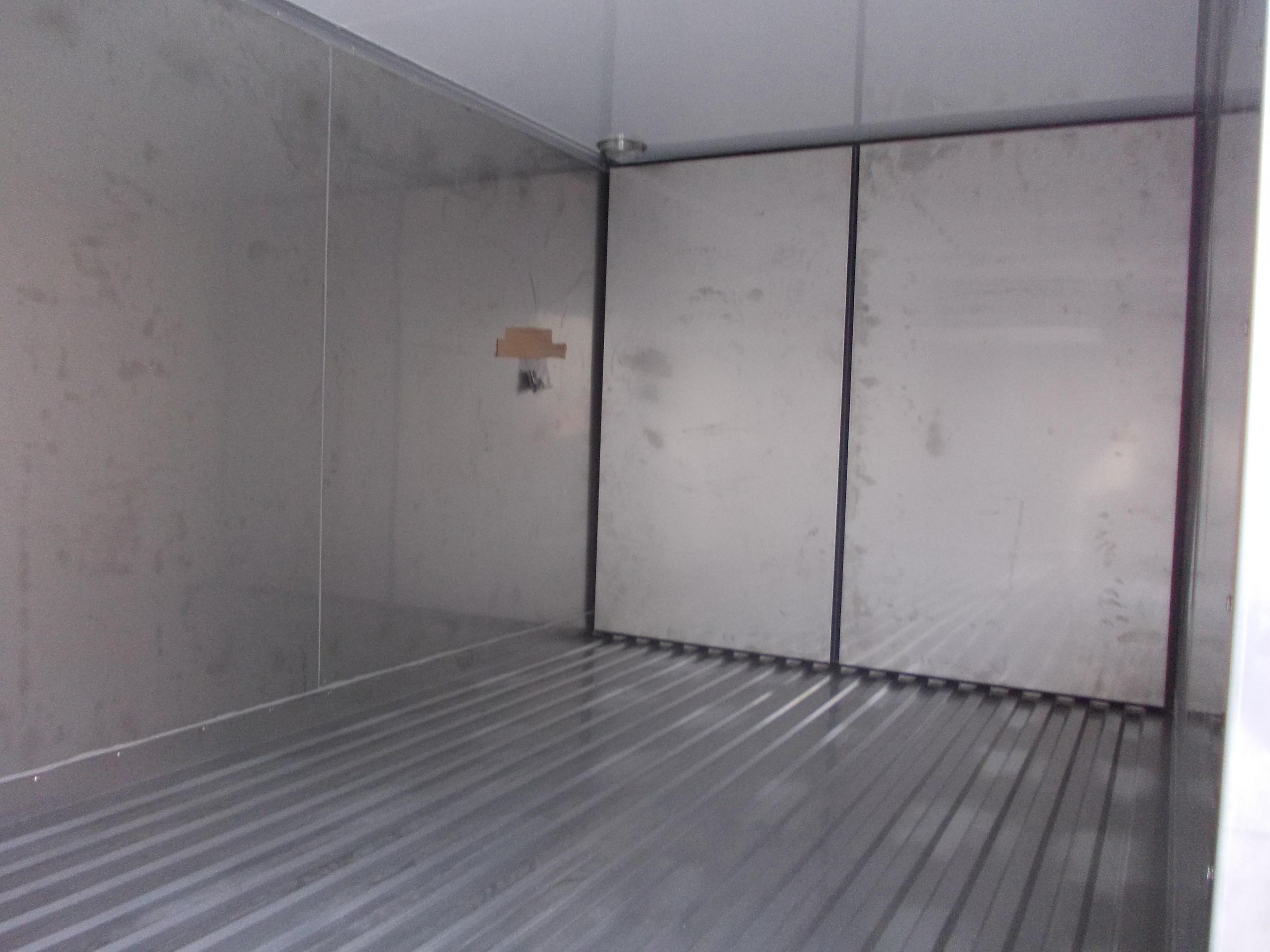 304白鐵鋼板