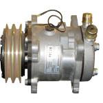 大陸壓縮機7H15